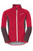 VAUDE Resca Softshell Jacket Women indian red